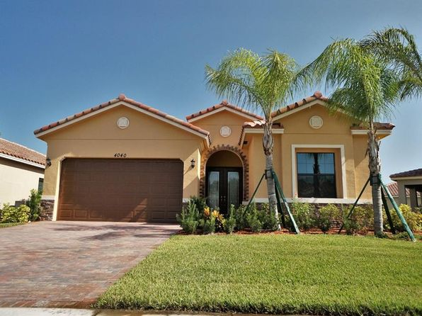 3 bed 2 bath Single Family at 4040 55th St Vero Beach, FL, 32967 is for sale at 266k - 1 of 30