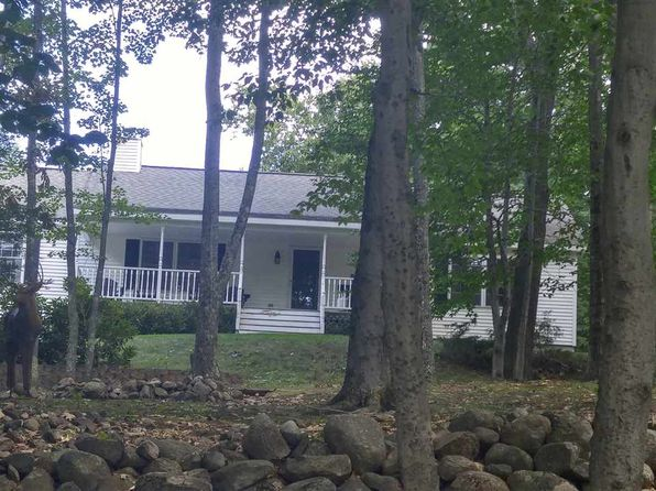 3 bed 2 bath Single Family at 109 JOHN HODGDON RD OSSIPEE, NH, 03864 is for sale at 245k - 1 of 29