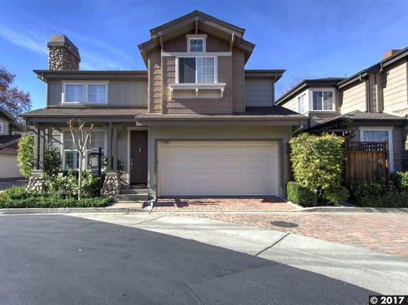 3 bed 3 bath Single Family at 1069 River Rock Ln Danville, CA, 94526 is for sale at 989k - 1 of 23
