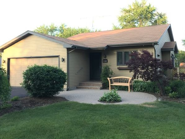 3 bed 2 bath Single Family at 41081 N Julia Ct Antioch, IL, 60002 is for sale at 185k - 1 of 26