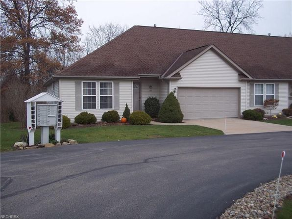 2 bed 2 bath Condo at 1145 Millstone Dr Northfield, OH, 44067 is for sale at 172k - 1 of 13