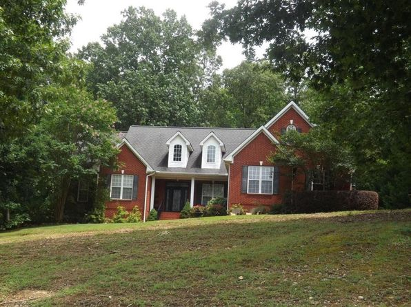 4 bed 3 bath Single Family at 849 TANYA DR WHITWELL, TN, 37397 is for sale at 348k - 1 of 9