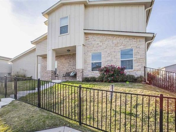 4 bed 3 bath Condo at 407 Bosque Blvd Waco, TX, 76707 is for sale at 220k - 1 of 19