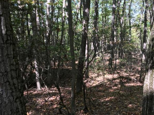 null bed null bath Vacant Land at  Sunset Dr Jim Thorpe, PA, 18229 is for sale at 9k - 1 of 2