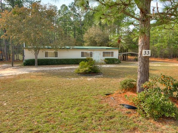 3 bed 3 bath Mobile / Manufactured at 33 Bent Arrow Rd Aiken, SC, 29801 is for sale at 125k - 1 of 20