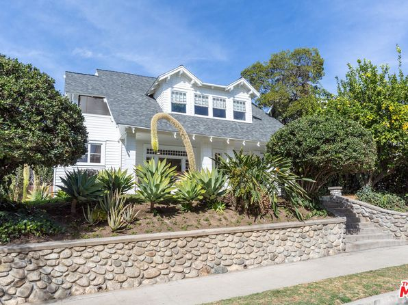 3 bed 3 bath Multi Family at 1044 W EDGEWARE RD LOS ANGELES, CA, 90026 is for sale at 1.33m - 1 of 54