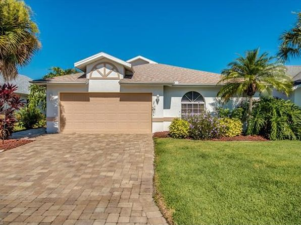 2 bed 2 bath Single Family at 17747 Acacia Dr North Fort Myers, FL, 33917 is for sale at 240k - 1 of 25