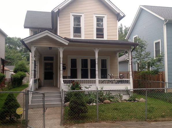 5 bed 2 bath Multi Family at 1832 W 48th St Cleveland, OH, 44102 is for sale at 165k - 1 of 29
