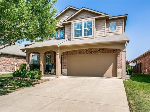 4 bed 2.5 bath Single Family at 2709 Triangle Leaf Dr Fort Worth, TX, 76244 is for sale at 290k - 1 of 34