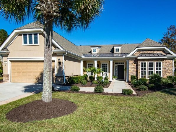 3 bed 2 bath Single Family at 2 Abbotsbury Pl Bluffton, SC, 29910 is for sale at 392k - 1 of 42