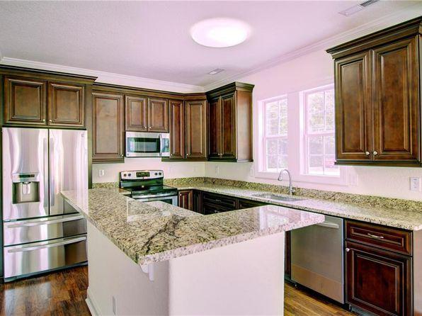 4 bed 2.5 bath Single Family at MMLOT2 Ballahack Rd Chesapeake, VA, 23322 is for sale at 429k - 1 of 23