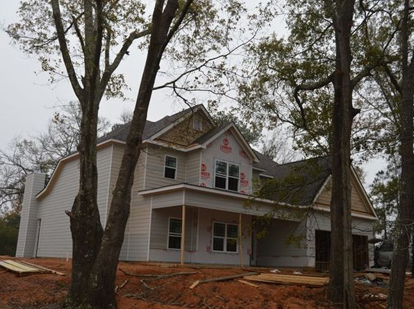 4 bed 4 bath Single Family at 9 Winter Hawk Ln Fort Mitchell, AL, 36856 is for sale at 315k - 1 of 30