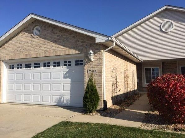 3 bed 2 bath Townhouse at 10669 Keystone Ln Crown Point, IN, 46307 is for sale at 170k - 1 of 42