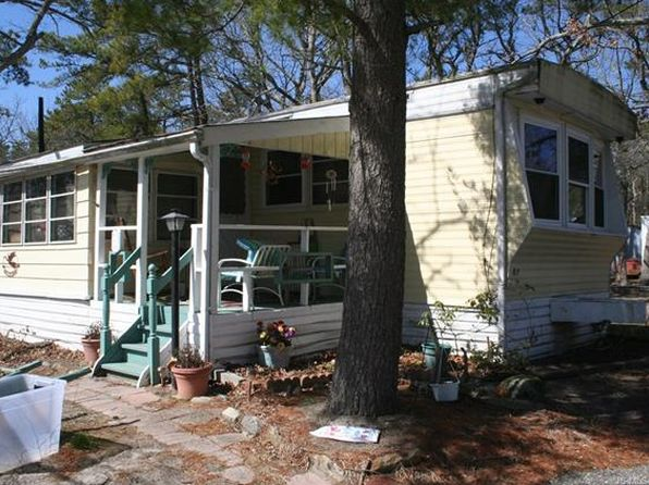 3 bed 1 bath Mobile / Manufactured at 525 E Main St Little Egg Harbor Twp, NJ, 08087 is for sale at 15k - 1 of 5