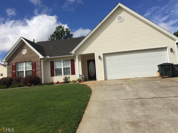 3 bed 2 bath Single Family at 30 Stephens Way Covington, GA, 30016 is for sale at 140k - 1 of 11