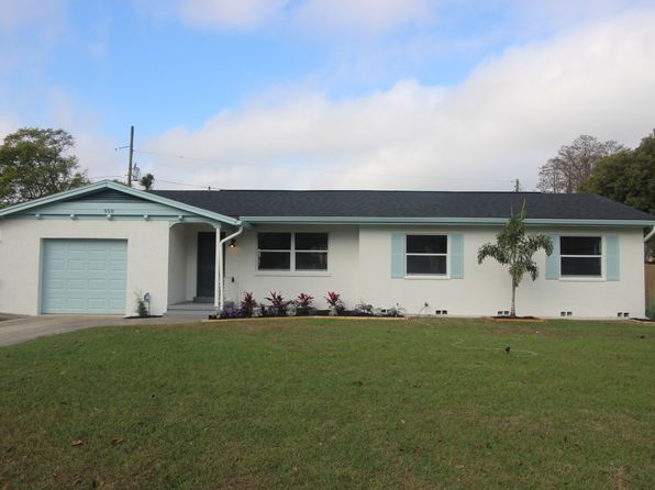 3 bed 2 bath Single Family at 950 Hanover Ave Winter Park, FL, 32789 is for sale at 285k - 1 of 22