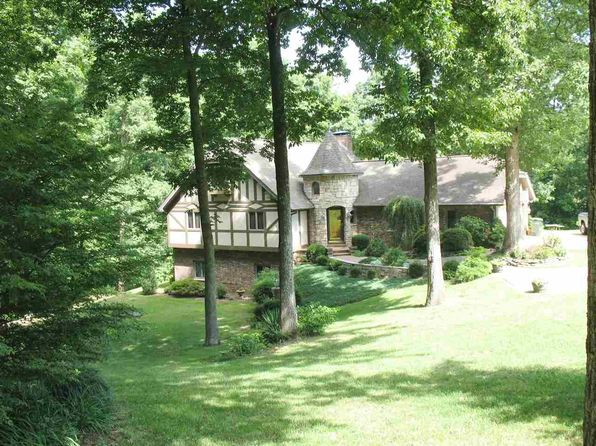 4 bed 4 bath Single Family at 656 Oak Ridge Rd Dyersburg, TN, 38024 is for sale at 359k - 1 of 24