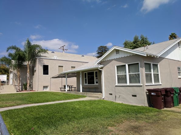 7 bed 3 bath Miscellaneous at 572 N 4th St Banning, CA, 92220 is for sale at 650k - 1 of 38