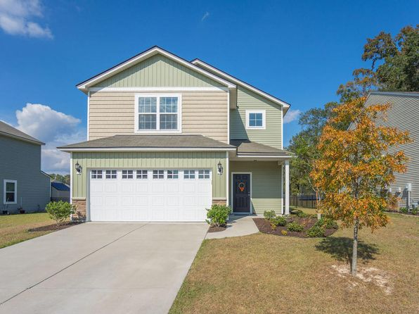3 bed 3 bath Single Family at 26 Catawba Way Beaufort, SC, 29906 is for sale at 245k - 1 of 45