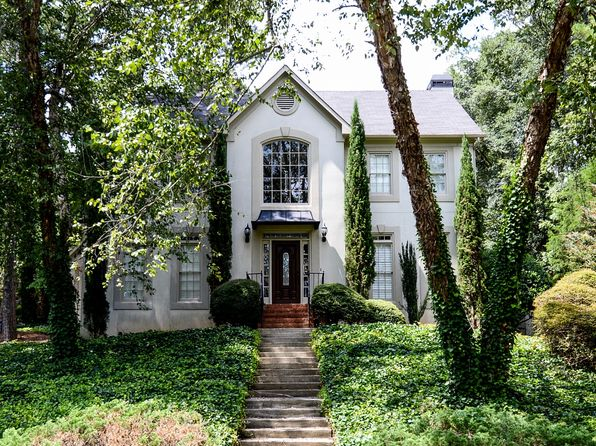 4 bed 4 bath Single Family at 4015 Inverness Xing Roswell, GA, 30075 is for sale at 480k - 1 of 26