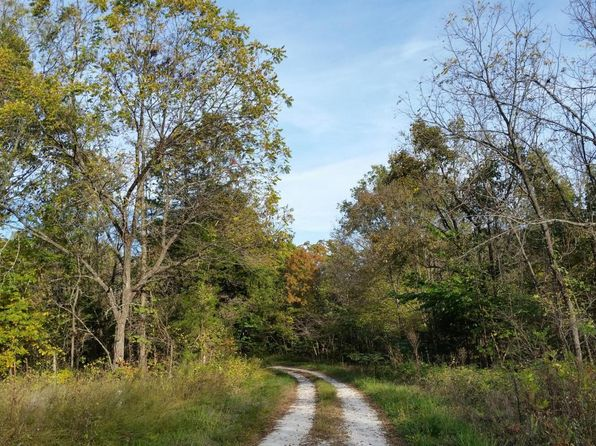 null bed null bath Vacant Land at 4099 S 42nd Rd Fair Play, MO, 65649 is for sale at 199k - 1 of 3