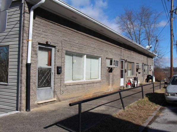 null bed null bath Multi Family at 109-113 W 5th Ave Lenoir City, TN, 37771 is for sale at 225k - 1 of 17