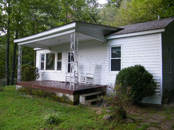 2 bed 1 bath Single Family at 934 Macktown Gap Rd Sylva, NC, 28779 is for sale at 145k - 1 of 33
