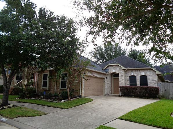 2 bed 2 bath Single Family at 21703 Spring Vine Ln Katy, TX, 77450 is for sale at 206k - 1 of 19