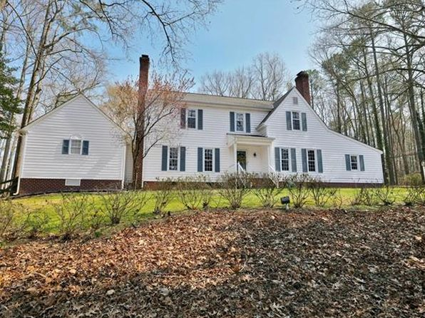 5 bed 4 bath Single Family at 3721 Darby Dr Midlothian, VA, 23113 is for sale at 470k - 1 of 38