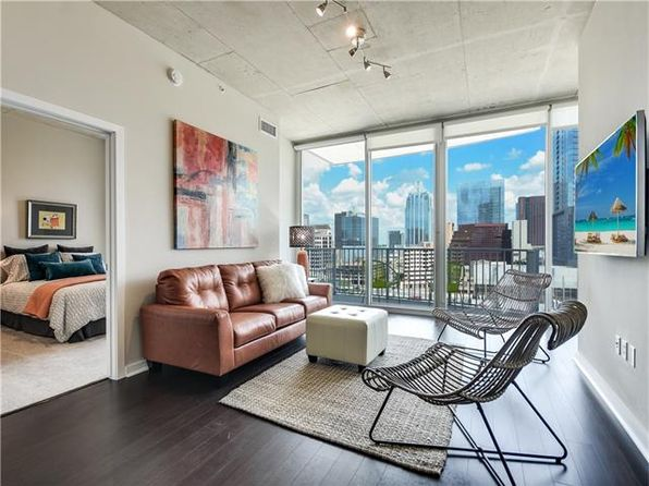 2 bed 2 bath Condo at 360 Nueces St Austin, TX, 78701 is for sale at 660k - 1 of 15