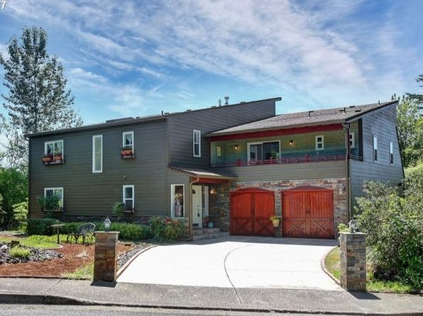 5 bed 3 bath Single Family at 2704 Orchard Hill Ln Lake Oswego, OR, 97035 is for sale at 630k - 1 of 32