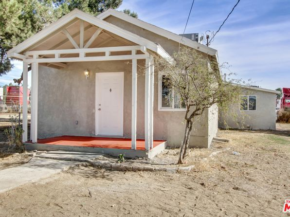 3 bed 2 bath Single Family at 9735 Redwood Ave Fontana, CA, 92335 is for sale at 309k - 1 of 13