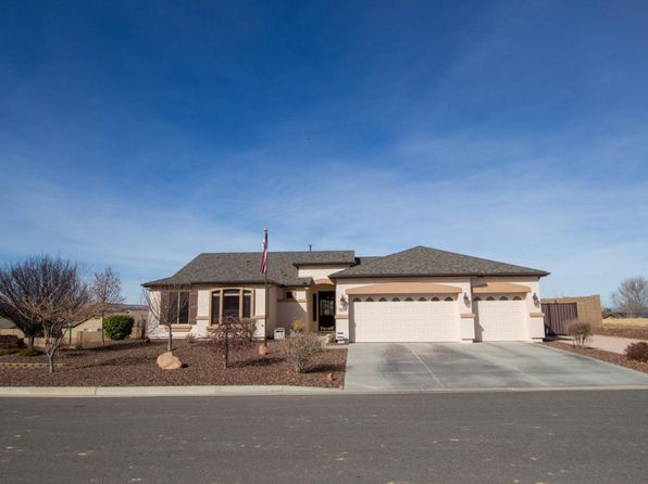 3 bed 3 bath Single Family at 1558 E Yorkshire Ave Chino Valley, AZ, 86323 is for sale at 370k - 1 of 38