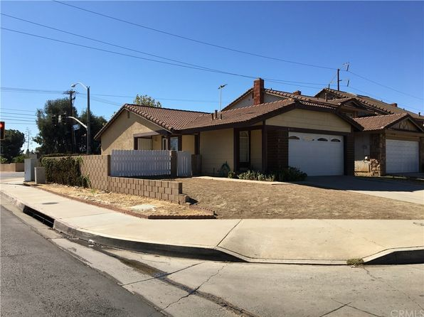 2 bed 1 bath Single Family at 23495 Seafarer Way Moreno Valley, CA, 92557 is for sale at 215k - 1 of 18