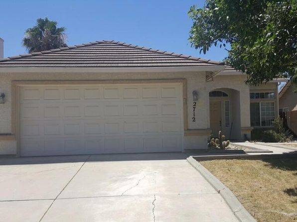 4 bed 2 bath Single Family at 2712 Medinah Way Modesto, CA, 95355 is for sale at 330k - 1 of 19