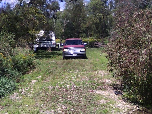 null bed null bath Vacant Land at 574 Archer Ave Town of Leola, WI, 54943 is for sale at 90k - 1 of 3
