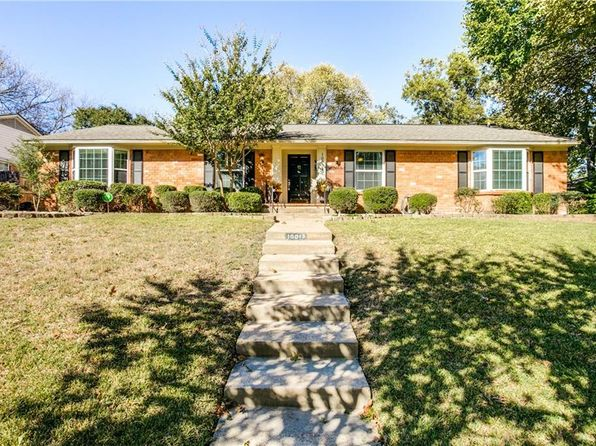 3 bed 2 bath Single Family at 10017 MCCREE RD DALLAS, TX, 75238 is for sale at 429k - 1 of 22