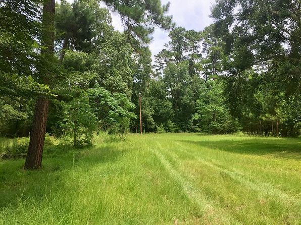 null bed null bath Vacant Land at 000 Forest River Dr Montgomery, TX, 77316 is for sale at 18k - google static map