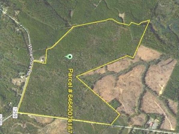 null bed null bath Vacant Land at 00 Anson High School Rd Wadesboro, NC, 28170 is for sale at 935k - google static map