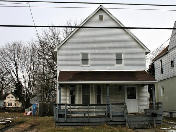 3 bed 1 bath Single Family at 126 14th St NW Barberton, OH, 44203 is for sale at 25k - 1 of 10
