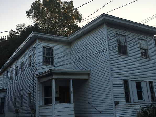 8 bed 3 bath Multi Family at 78 Owasco St Auburn, NY, 13021 is for sale at 43k - google static map