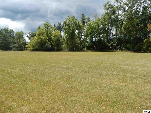 null bed null bath Vacant Land at S Jackson Rd Jackson, MI, 49201 is for sale at 18k - 1 of 5