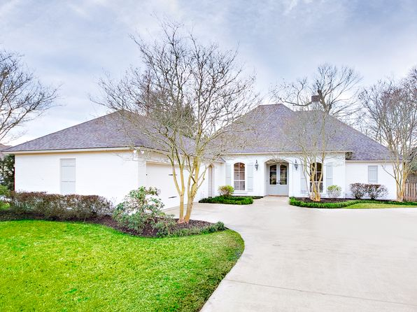 4 bed 3 bath Single Family at 13530 Briarlake Ave Baton Rouge, LA, 70809 is for sale at 349k - 1 of 21