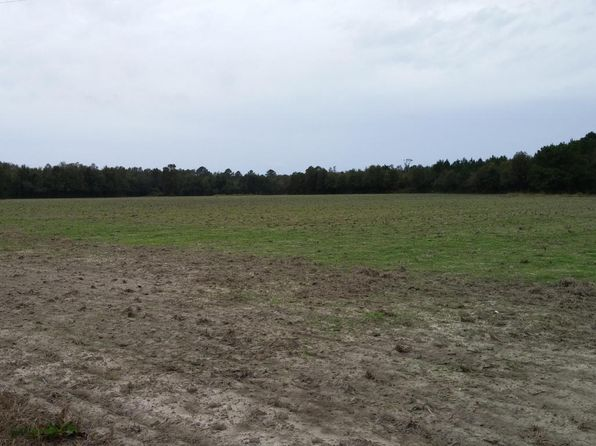 null bed null bath Vacant Land at 000 Belgrade Swansboro Rd Maysville, NC, 28555 is for sale at 1.75m - 1 of 6