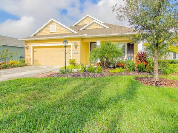 3 bed 2 bath Single Family at 11120 Woodlake Way Parrish, FL, 34219 is for sale at 310k - 1 of 24