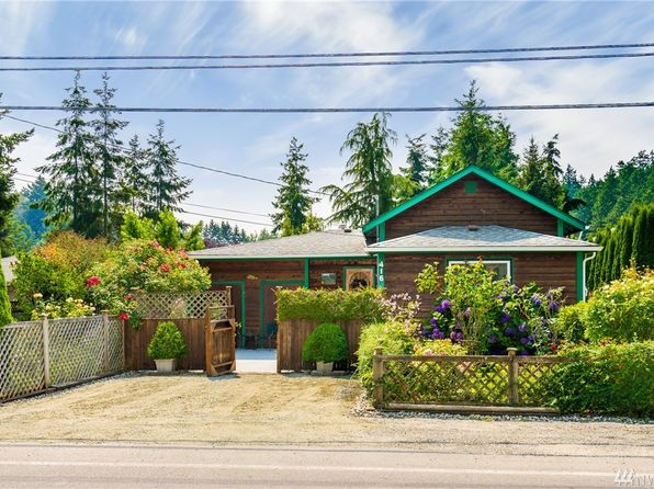 2 bed 1.75 bath Single Family at 416 CALEDONIA LA CONNER, WA, 98257 is for sale at 280k - 1 of 24