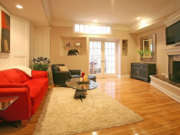 1 bed 2 bath Condo at 350 Marlborough St Boston, MA, 02115 is for sale at 950k - 1 of 8