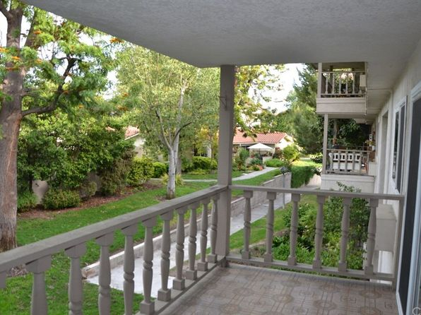 2 bed 2 bath Condo at 2405 Via Mariposa W Laguna Woods, CA, 92637 is for sale at 310k - 1 of 55