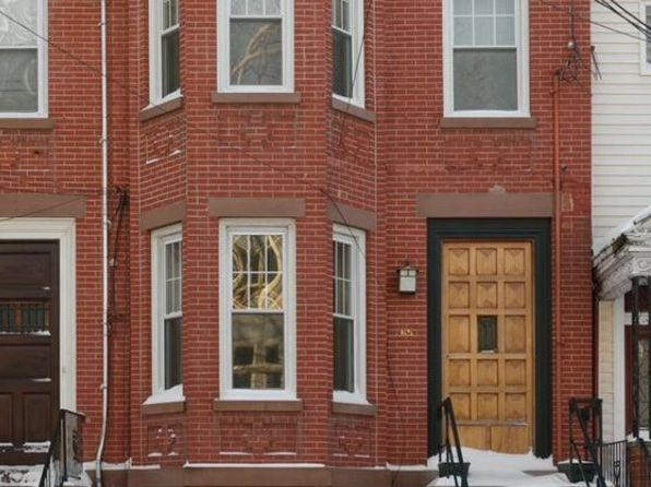 2 bed 2 bath Single Family at 65 Van Reipen Ave Jersey City, NJ, 07306 is for sale at 925k - 1 of 9