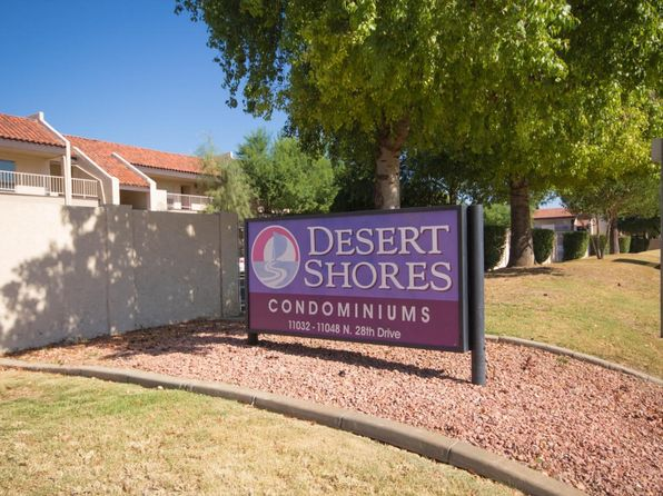 2 bed 2 bath Single Family at 11044 N 28th Dr Phoenix, AZ, 85029 is for sale at 123k - 1 of 18